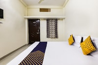 SPOT ON 67740 Hotel Narmada Palace  SPOT