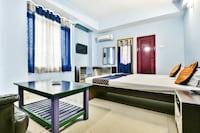 SPOT ON 67747 Hotel Royal Plaza SPOT