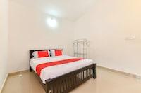 OYO 67752 Mubarak Holiday Inn Deluxe