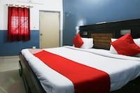 OYO 67779 Hotel Silverland