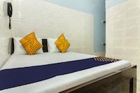 SPOT ON 67787 Hotel Gudwill