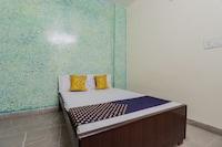 SPOT ON 67818 Hotel Ramad Sthal SPOT