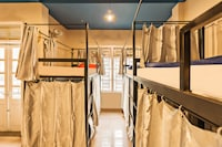 SPOT ON 711 Otium Hostel