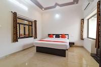 OYO 67843 Hotel Siddharth And Resort