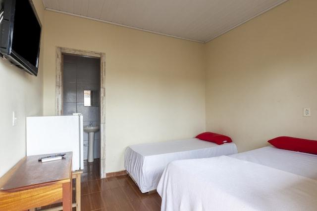OYO Hotel Br