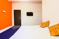 SPOT ON 67849 Hotel Raje SPOT