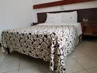 OYO Hotel Del Paseo