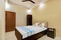 OYO Home 67857 Aamaze Luxury Near Tank no.