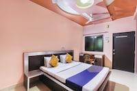 SPOT ON 67869 Hotel Krishna Palace SPOT