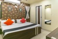 Capital O 67878 Hotel Lila's