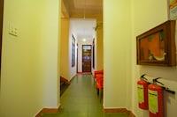 OYO 720 Glenda Hotel