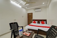 OYO 67891 Super Guest House