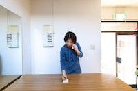 OYO Ryokan White City Morimoto Hiroshima-Oasa