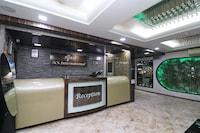 Capital O 869 Hotel Ns International