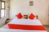 OYO 67900 Hotel Shubham Palace