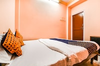 SPOT ON 67929 Hotel Pink Sun