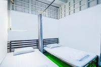 OYO 514 Ali Hostel