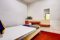 SPOT ON 67931 Hotel Amber