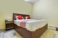 OYO 67944  Diljot Residency