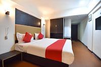 OYO 5581 Hotel Utsav