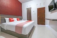 Enfaza Guesthouse