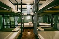 OYO 518 Sleep Soundly Hostel