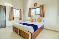SPOT ON 67971 Mango Resorts SPOT