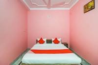 OYO 67983 Hotel Arvi Palace