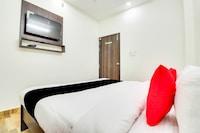 Capital O 67986 Pratik Inn