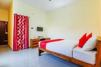OYO 67994 Om Sai Suites