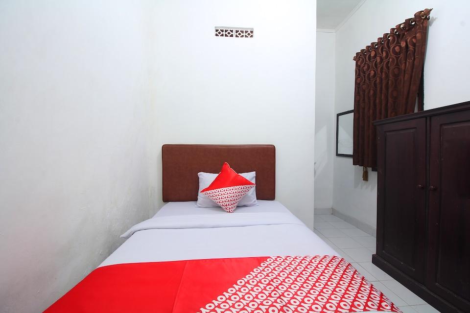 Lumungga Residence