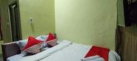 Hotel Jinan Makassar