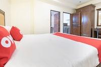 OYO 521 Chaba Garden Resort & Service