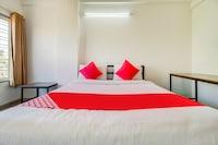 OYO 68008 Le Garlic Hotel Raghav