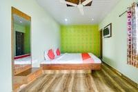 OYO 68011 Resort Shankarmuni