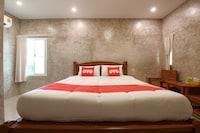 OYO 522 Waaina Resort
