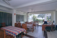 OYO 512 Agra Lanka Beach Resort