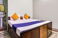 SPOT ON 68052 Surya Guest House SPOT