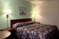 Hotel Richfield UT I-70