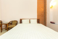 Hoa Quynh Guesthouse (spot On)