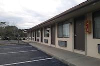 Hotel Daleville AL Hwy 84