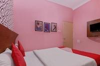 OYO 5590 Ujwal Residency