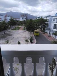 Hai Lam Hotel