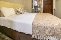 OYO Hotel Mj Kingsway