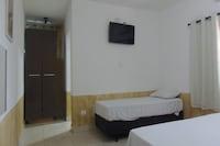 OYO Hotel Itapevi