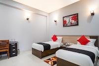 Capital O 68099 Noida Dreamz 4