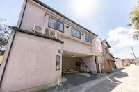 OYO Tatsumi Business Hotel Matsusaka