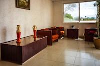 OYO Hotel Oasis