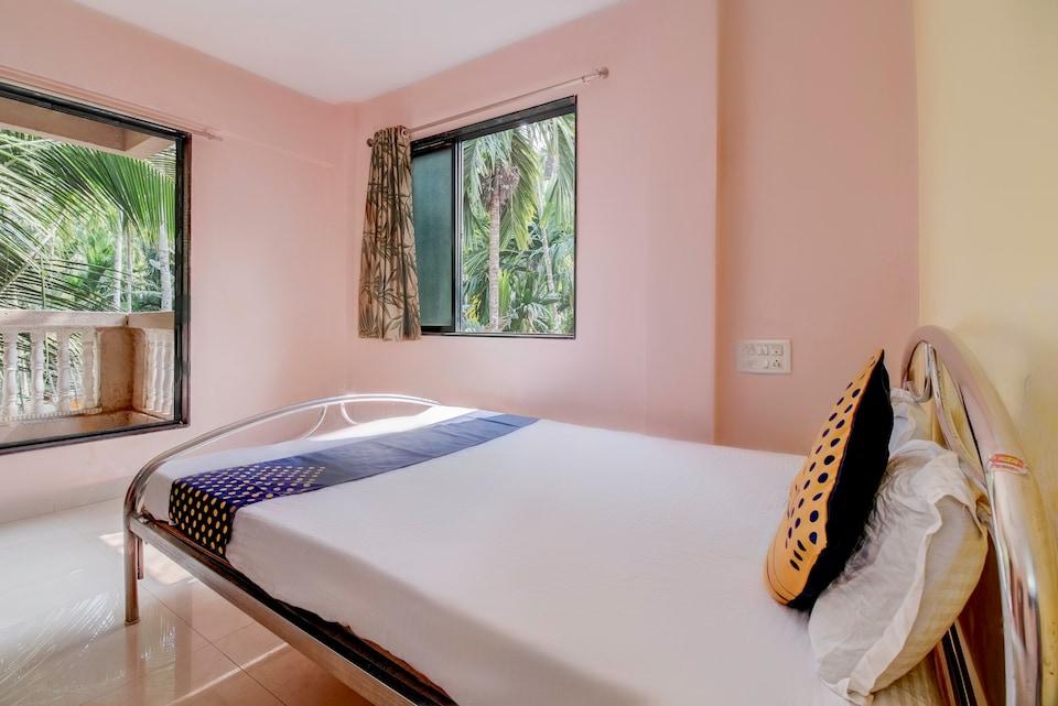 SPOT ON 68110 Neelam Resort