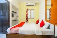OYO 68116 Lakshmi Narayanan Hotel